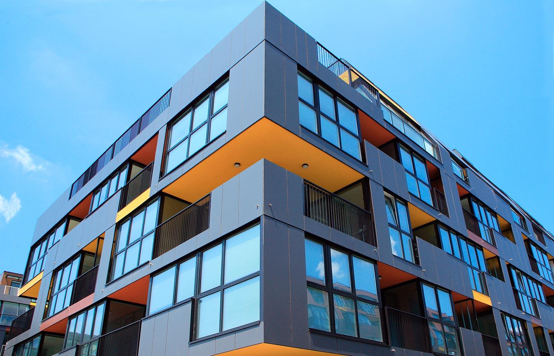 Studio chin gestioni home page - Valutatore immobiliare ...